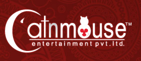 CatNMouse Entertainment Pvt Ltd